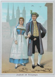 Salztradition in Halle